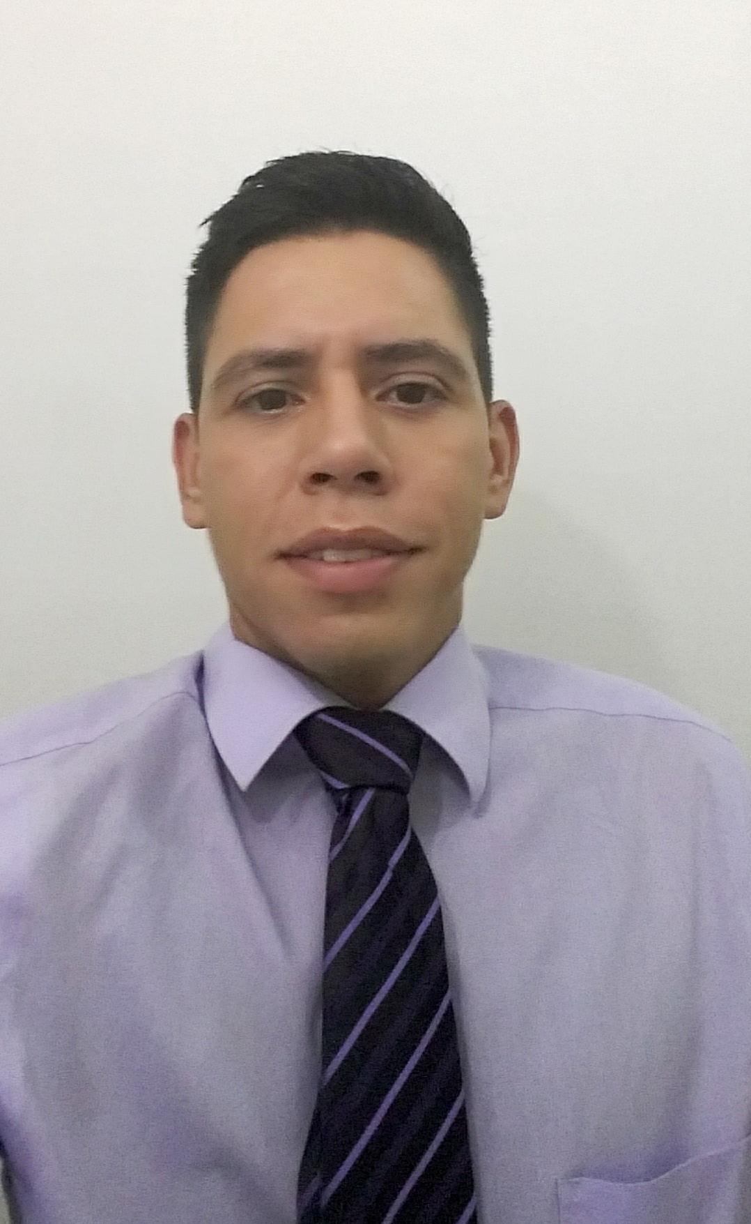 Perfil de JULIO CESAR LOPEZ