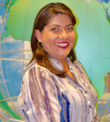 JANET BARRIOS
