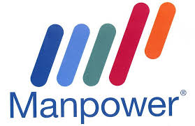 Perfil de Manpower