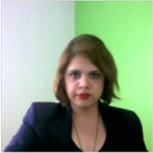 Perfil de Viviana Morales