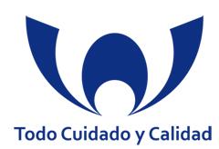 Perfil de Liliana Castillo