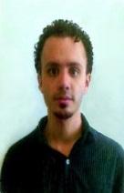 Perfil de Daniel Campos