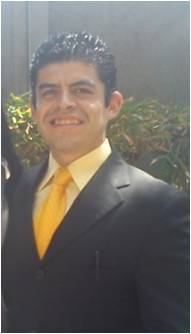 Perfil de Ricardo Torres