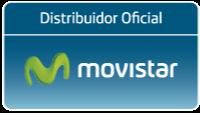 Perfil de Reclutamiento katalis Cuautitlán