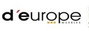 Perfil de D' Europe muebles