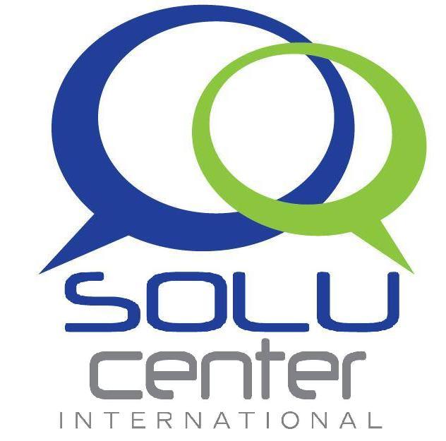 Perfil de SoluCenter Internati
