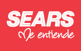 Perfil de SEARS MEXICO