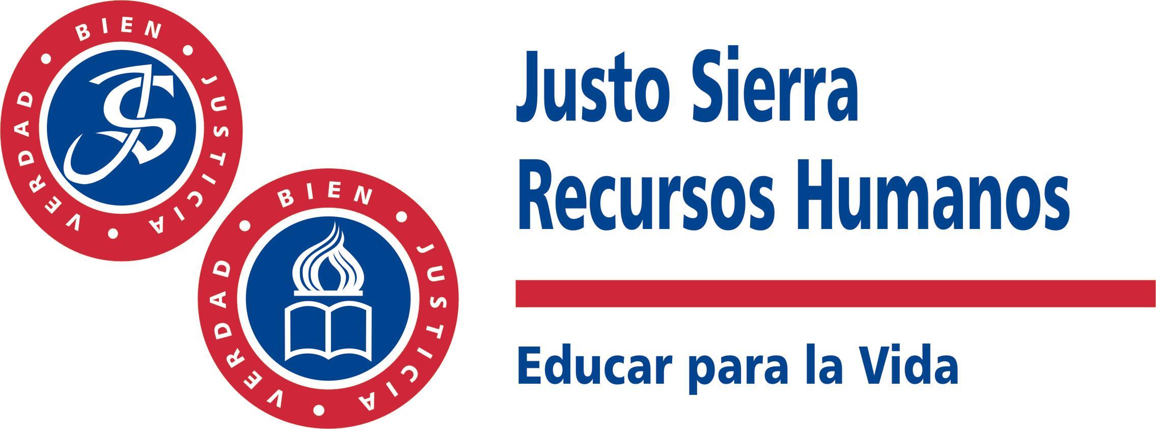 Perfil de UNIVERSIDAD JUSTO SIERRA