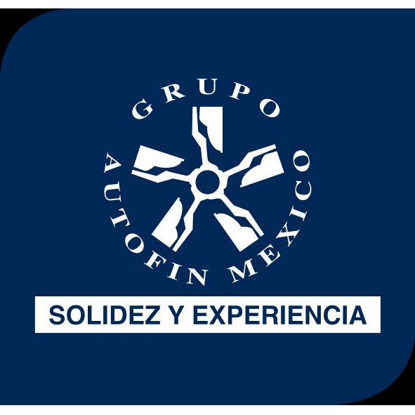 Perfil de Marcos Pinelo Hernández