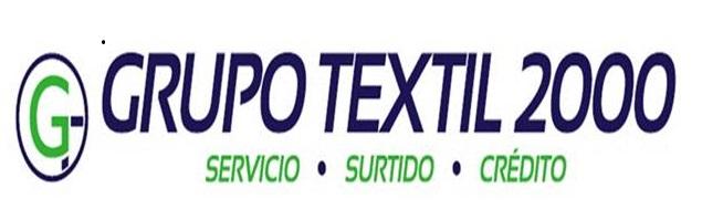 Perfil de GRUPO TEXTIL 2000 S.A. DE C.V.