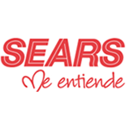 Perfil de Sears Insurgentes Reclutamiento Local
