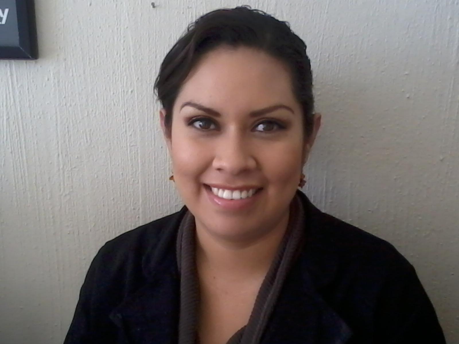 Irma Marquez