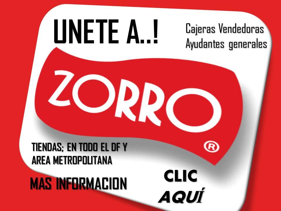 Perfil de Fernando Nava Orozco
