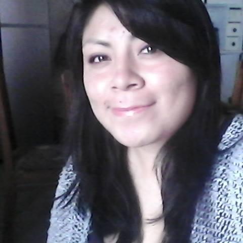 Perfil de Elizabeth Sánchez