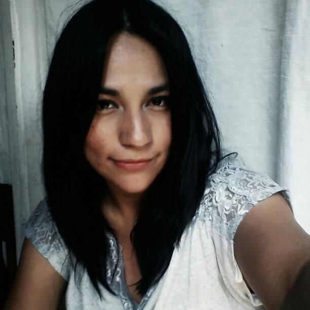 Perfil de Ana Beatriz Avila Rodriguez