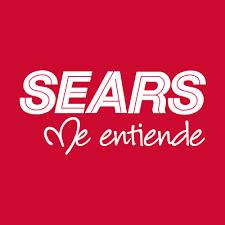 Alfredo Pérez Sears