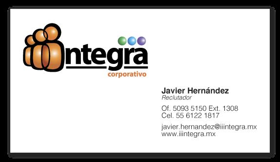 Perfil de Javier Hernandez
