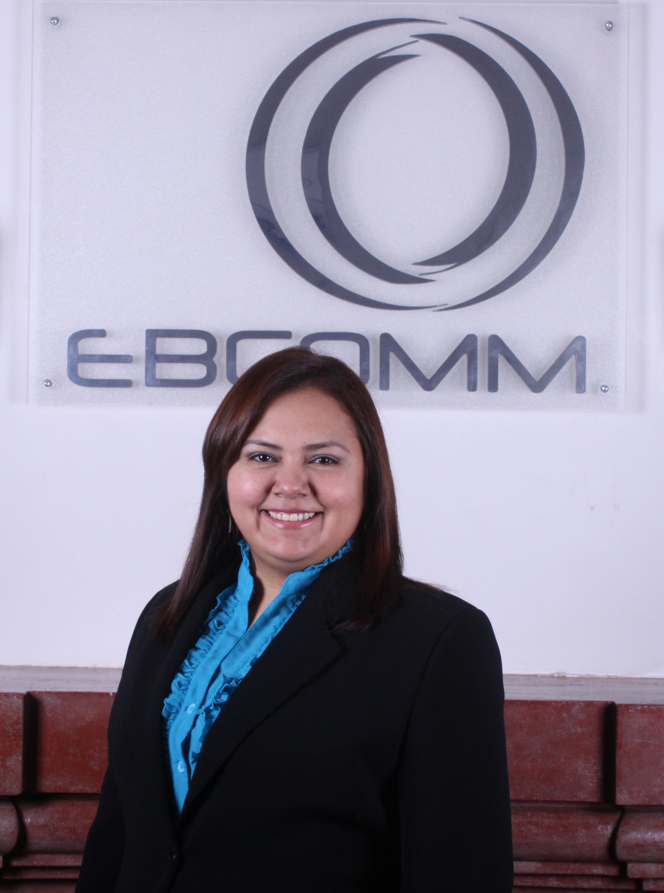Perfil de Maricela García