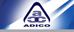 Perfil de Adico Querétaro