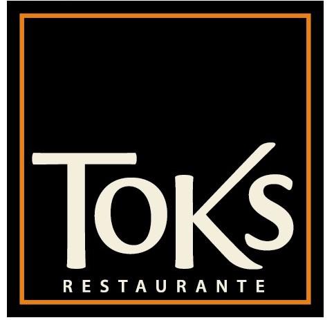 Perfil de Restaurantes Toks Puebla