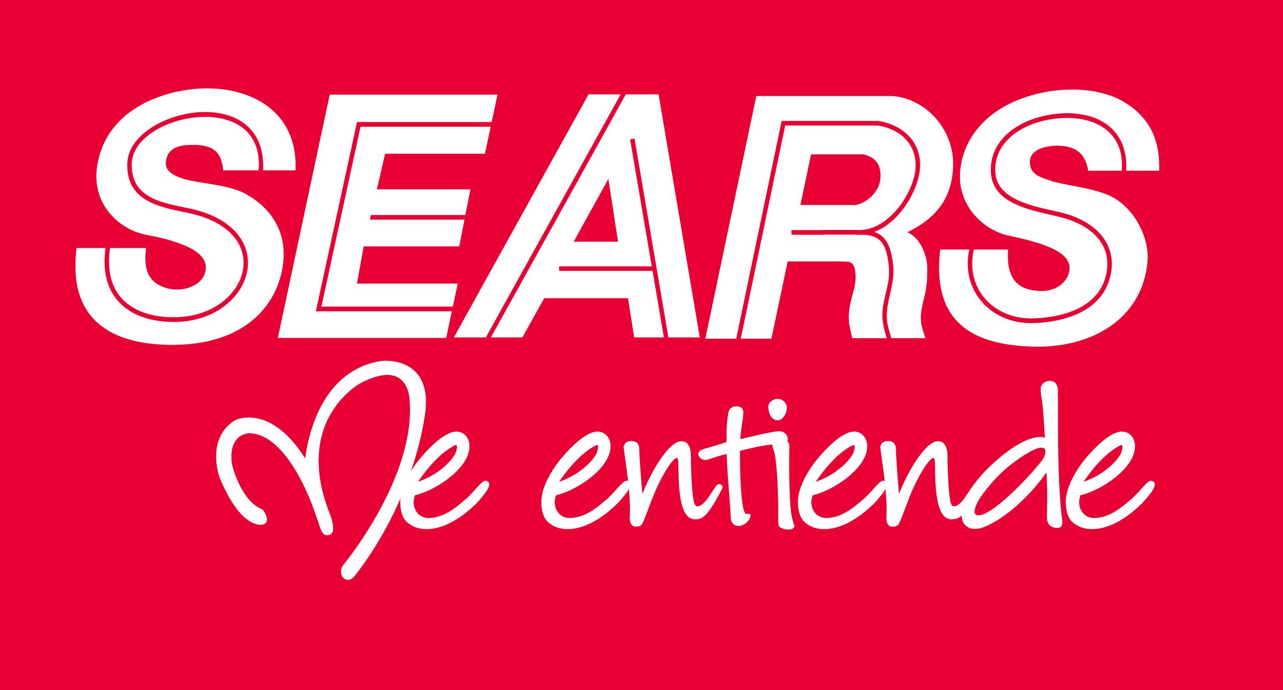 Perfil de Sears  México