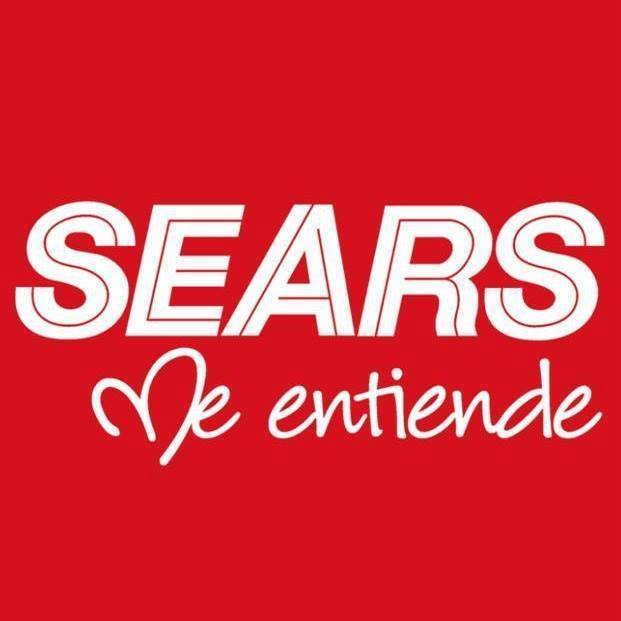 Perfil de RH Sears Monterrey Centro
