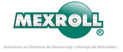 Perfil de MEXROLL MEXICO