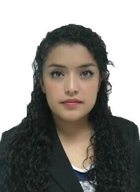 Perfil de ANA ELENA LOPEZ