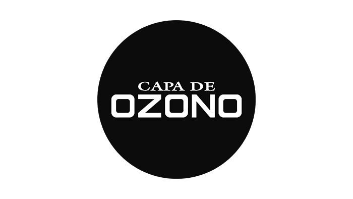 Perfil de Capa de Ozono