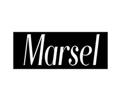 Perfil de MARSEL