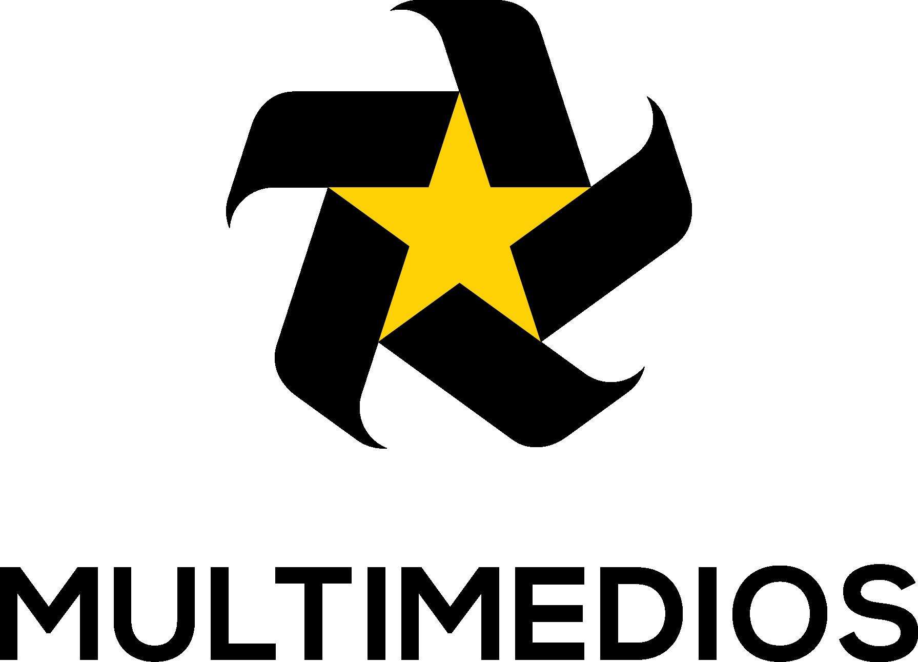 Perfil de Servicios estrellas de oro