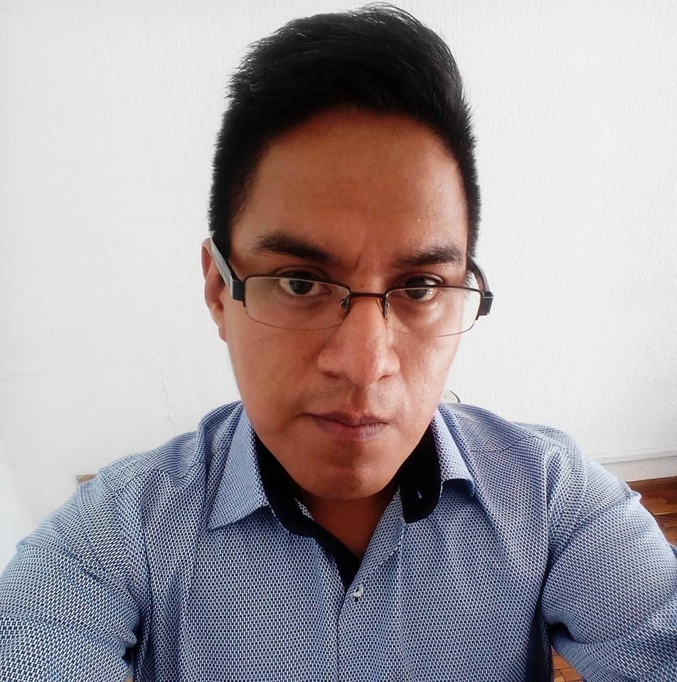 Perfil de Sergio Ramírez