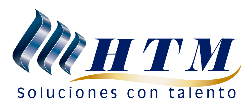 Perfil de Jorge Alberto Garcia Torres