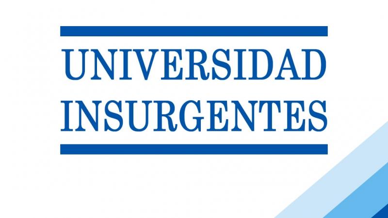Perfil de UNIVERSIDAD INSURGENTES PLANTEL SAN ÁNGEL