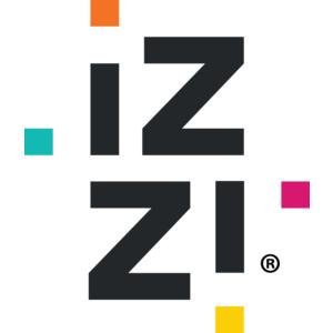 Perfil de IZZI TELECOM