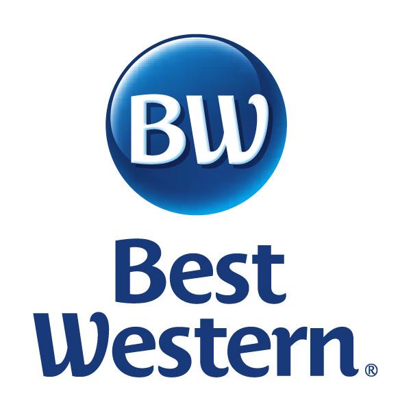 Perfil de Best Western Hotel Plaza Matamoros
