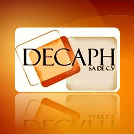 Perfil de Decaph
