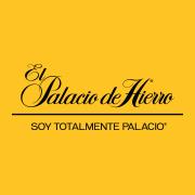 Perfil de Palacio de Hierro Querétaro