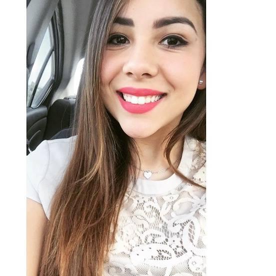 Perfil de Denisse Ramirez