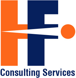 Perfil de HF Consulting Services