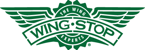 reclutamiento wingstop