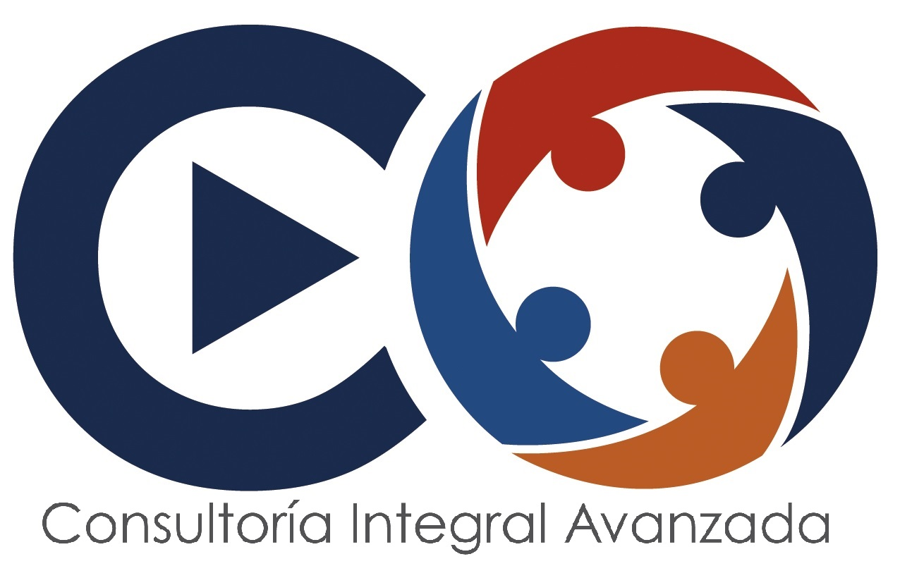 Perfil de Advanco Consultoria Integral Avanzada