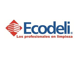 Perfil de Ecodeli Comercial