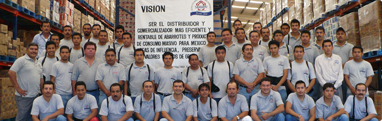 Perfil de Yadira Rosalba Tenorio Trujillo