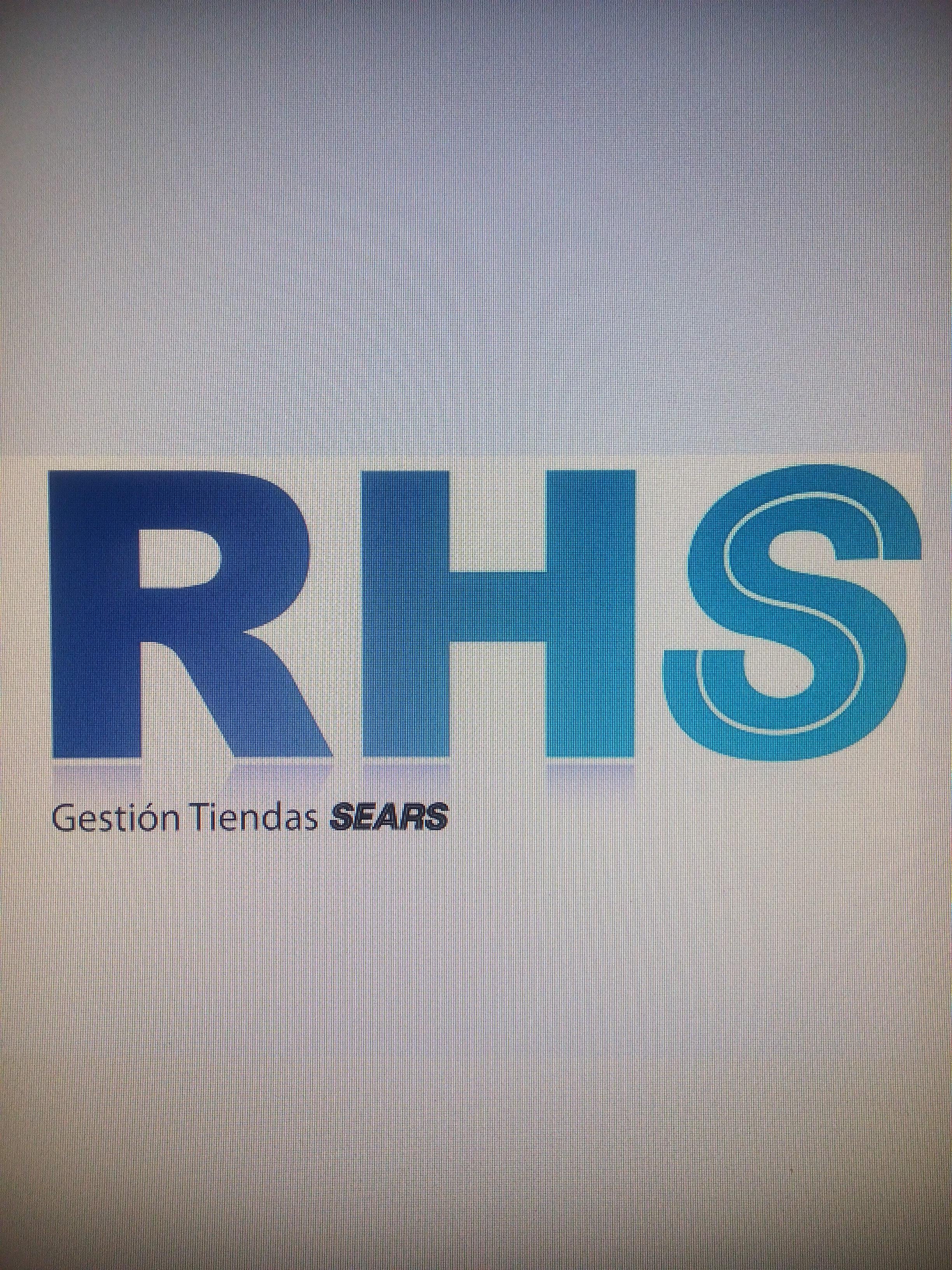 Perfil de Sears Hermosillo Centro