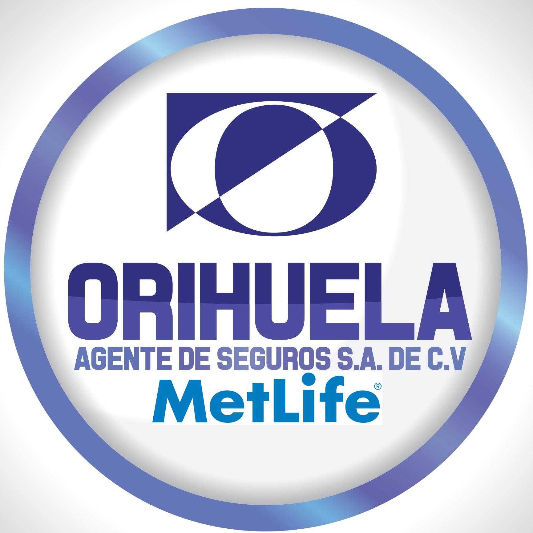 MetLife México.