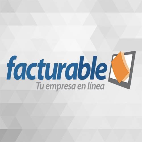 Perfil de Facturable Tu Empresa en Línea