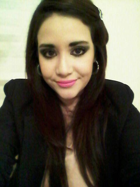 Perfil de Natalia Preciado