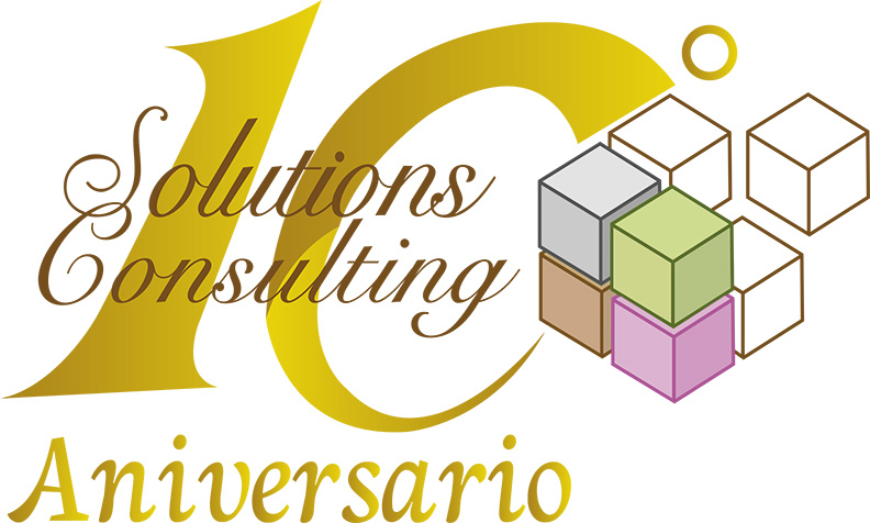 Perfil de Solutions Consulting learning