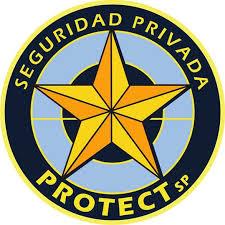 Perfil de Empresa PROTECT